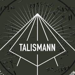 TALISMANN - SOLYR