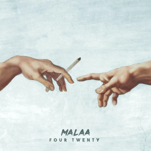 Malaa Four Twenty