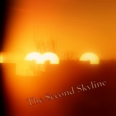 The Second Skyline