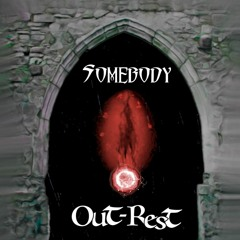 Somebody [#OR003]
