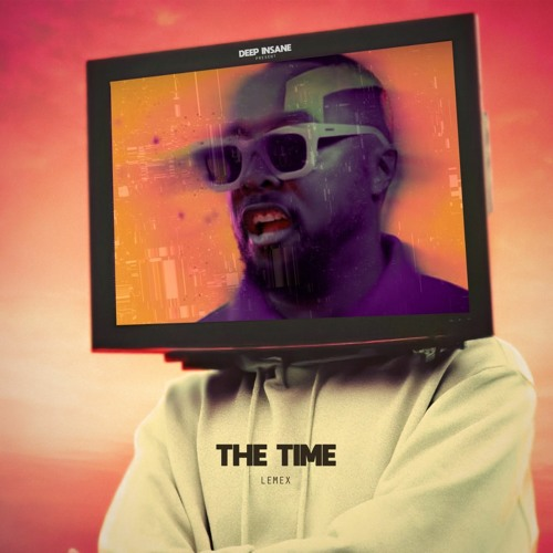 Lemex - The Time