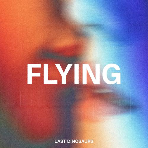 Last Dinosaurs - Flying
