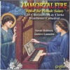 A Hymn to St Cecilia Op.27