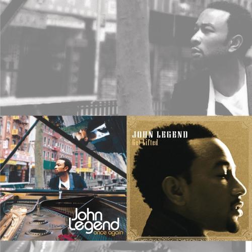 So High (Album Version)