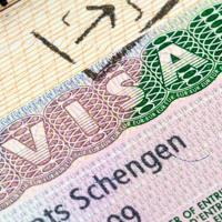 LIL KRYSTALLL x CJ - Шенген (BORIS REDWALL EDIT)