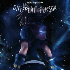 different person >:) (noahmadethiss)