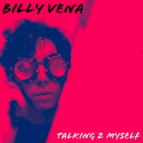 Billy Vena
