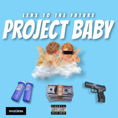 Project Baby (Prod. Yung Tago)