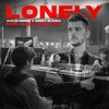 Download Justin Bieber & Benny Blanco - Lonely (Paul Kold Bootleg)(Free Download) Mp3