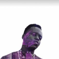 FAXC_-_i wanna tell ft JG2K[2021]OFFICIAL AUDIO