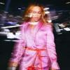 Girls Love Beyoncé ~ O a k $ & Preston Pablo (remix)