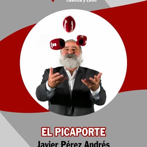 10,10 EL PICAPORTE