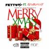 Merry Xmas (feat.  Monty)