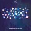 Carl Gustav (Bobo Lo's Mercurias Remix)