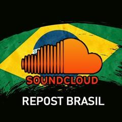 Repost / Divulgação de Música Sertaneja - Link na descrição! REPOST