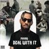 Download I Got Ur Back Mp3