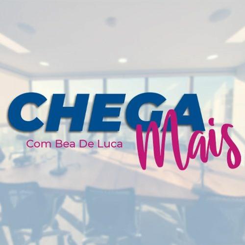 CHEGA MAIS - Programa na íntegra - (10/03/2021)