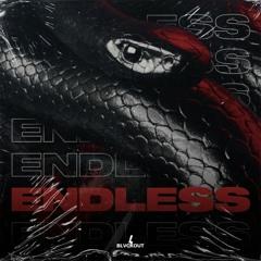 Blvckout - Endless