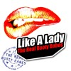 Like a Lady (Club Mix)