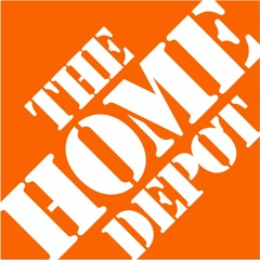 Home Depot Remix final edition final edition