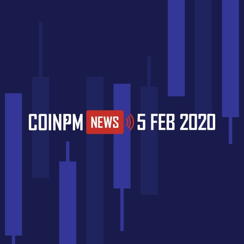 5th February 2020