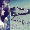 Love & Cool Instrumental Songs