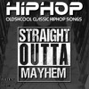 Download Old Skool  Hip Hop Mp3