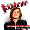 Hey Brother (The Voice Performance)