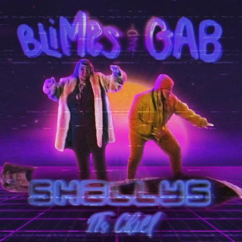 Shellys (It's Chill)