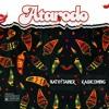 Atarodo