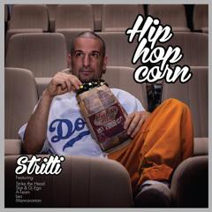 House Party (Prod. Stritti) [feat. Goffi]