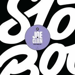 HSM PREMIERE   Joe Cleen - Morning Sugar [SlothBoogie Editz]