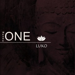 Luko's Hybrid Sets