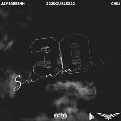 30 Summers feat. 222 & ombchili (prod by 222).mp3