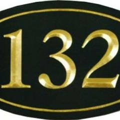 TPC 132