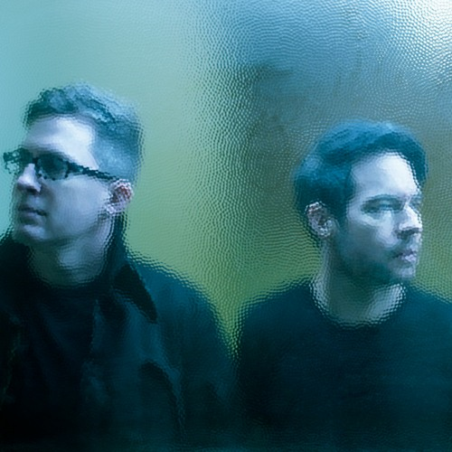 Chevelle Interview with Glassman on 93.5 The Beach