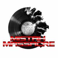 Mistah Massacre - Live In VibeZ Mix