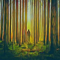 Into The Mystery (Needtobreathe Cover)