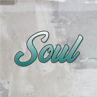 Soul | Chill Hip Hop Beat (Instrumental) [2021]
