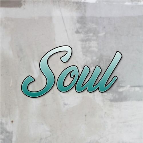 Soul   Chill Hip Hop Beat (Instrumental) [2021]