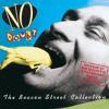 Doghouse (Album Version)
