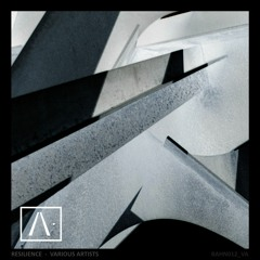 Obstructor - It's All Code (Original Mix)