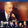 Cleanse Me (feat. Glen Payne & George Younce)