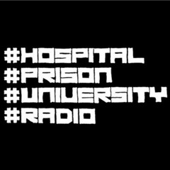 Social Crisis Mental Crisis No. 5 (MayDay Special!) | Radio Show on Communism and Mental Health