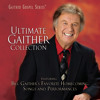 How Great Thou Art (Ultimate Gaither Collection Album Version)