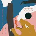 Mabuta Beneath The Waves (Mac Motel Remix) Artwork