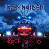The Clansman (Live At Rock in Rio; 2015 Remaster)