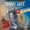 Download Danny Kaye Amelia's Culture Show Riviera FM From 2014 Reloaded April 2020 Mp3