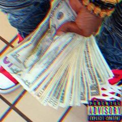 Money Bag Talk