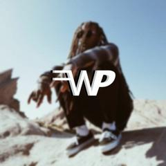 All My Wavy Friends (Madeon x Ty $ x blackbear x Zella Day x Kanye West)